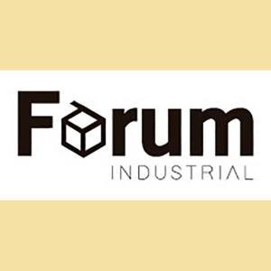 BAC Valves participará en la XXa edición del Fórum Industrial