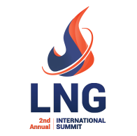 2nd LNG INTERNATIONAL SUMMIT 2017