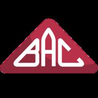 logotipo de BAC VALVES SA